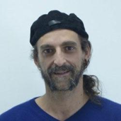 Federico Basso